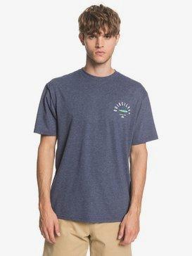 Waterman Fish Hero - T-Shirt for Men  AQMZT03435