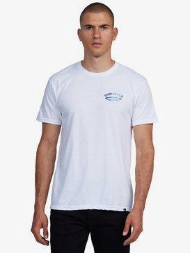 King Fisher - T-Shirt for Men  AQMZT03466