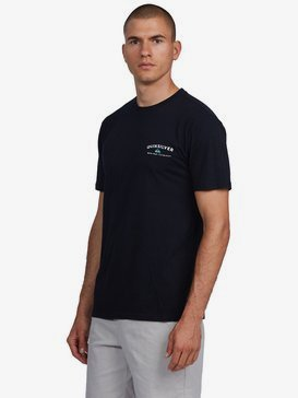 Pacific Road - T-Shirt for Men  AQMZT03472