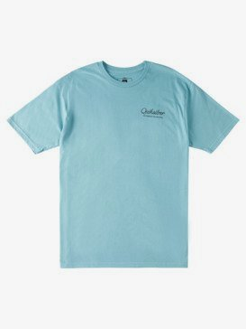 HI Shark Cove - T-Shirt for Men  AQMZT03476