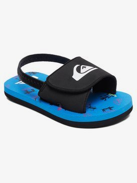 Molokai Layback - Slider Sandals for Toddlers  AQTL100061