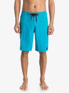"Everyday 21"" -  Boardshorts for Men  AQYBS03146"