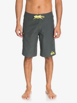 """Everyday 21"""" -  Boardshorts for Men  AQYBS03146"""