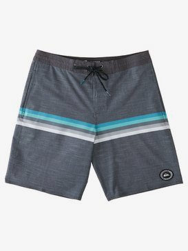 OR SEASONS BEACHSHORT 20  AQYBS03445