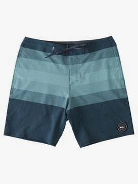 OR VISTA BEACHSHORT 19  AQYBS03487