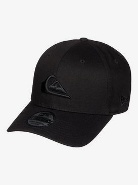 Mountain & Wave - New Era® Stretch Fit Cap for Men  AQYHA03487