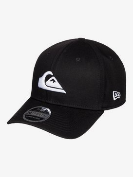 Mountain & Wave - New Era® Stretch Fit Cap for Men  AQYHA03487