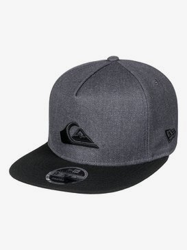 Stuckles Snap - Snapback Cap for Men  AQYHA03989