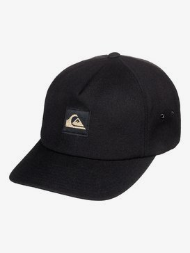 50th Gold - Snapback Cap for Men  AQYHA04373