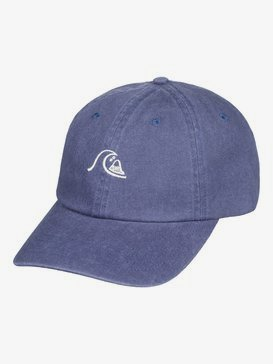 Rad Bad Dad - Dad Cap for Men  AQYHA04374