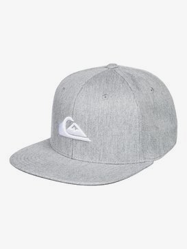 Chompers - Snapback Cap  AQYHA04387