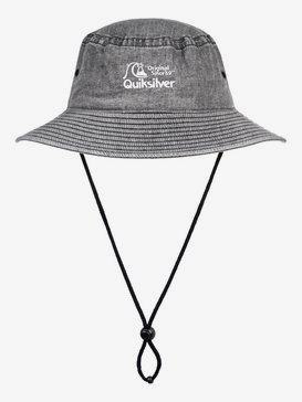 Bucketeer - Bucket Hat for Men  AQYHA04420