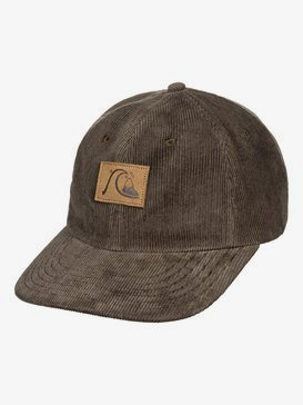 Washerman - Dad Cap for Men  AQYHA04428