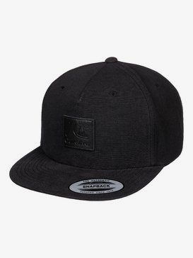 Tones Balones - Snapback Cap for Men  AQYHA04447