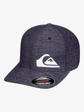 Final - Snapback Cap for Men  AQYHA04468