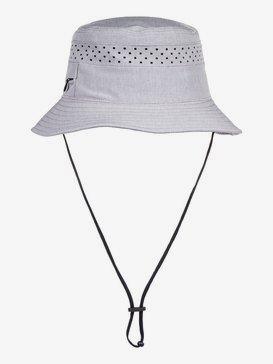 Streamline - Bucket Hat  AQYHA04527
