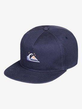 Pikey - Strapback Cap  AQYHA04546
