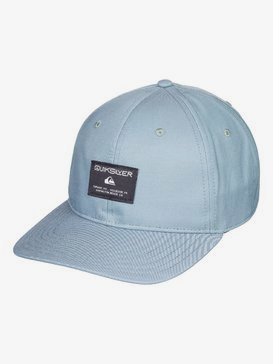 Lip Dodger - Strapback Cap  AQYHA04549