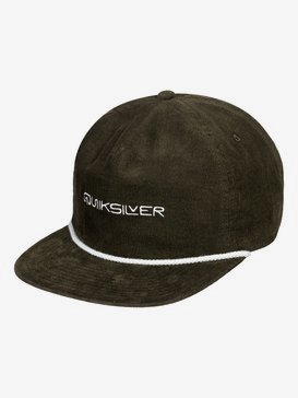 Tear Slayer - Snapback Cap  AQYHA04550