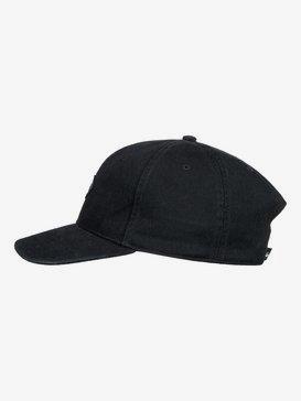 Billets - Snapback Cap  AQYHA04552