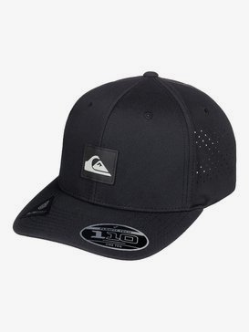 Adapted - Flexfit Cap  AQYHA04559