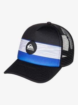 Tijuana  - Trucker Cap  AQYHA04567
