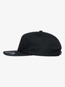 Taxer - Strapback Cap  AQYHA04591