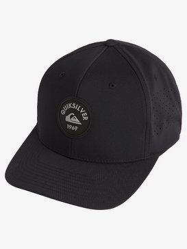 Perfstacker - Strapback Cap for Men  AQYHA04607