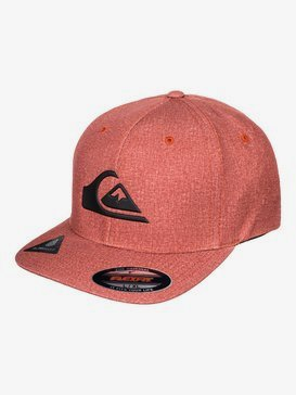 Amped Up - Flexfit Cap  AQYHA04614