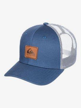 Easy Does It - Trucker Cap  AQYHA04643