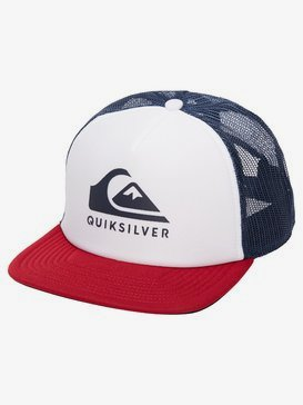 Foamslayer - Trucker Cap  AQYHA04644