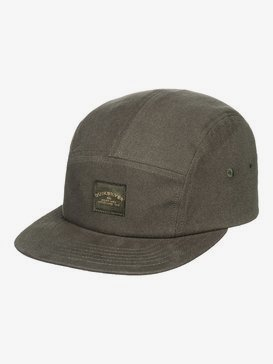 Bristle Camper - Camper Cap  AQYHA04660