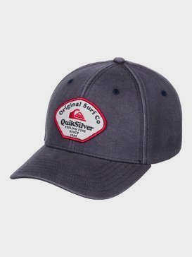 Beakers - Snapback Cap  AQYHA04670