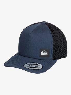 Hip Tech - Trucker Cap  AQYHA04674