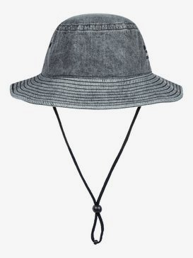 Bucketery - Bucket Hat  AQYHA04686