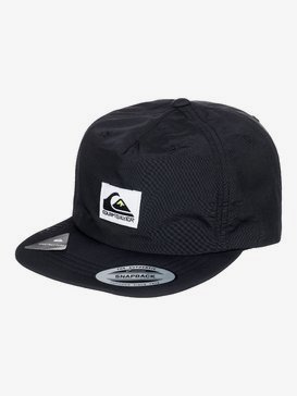 Flackson - Strapback Cap  AQYHA04690