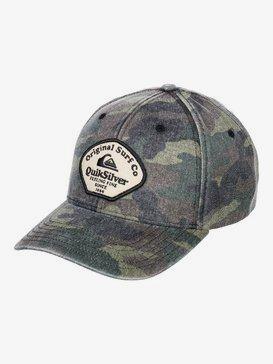 Beakers - Snapback Cap  AQYHA04774