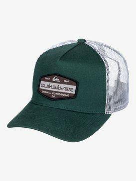 Brosen - Snapback Cap  AQYHA04776