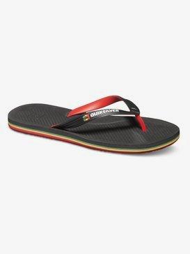 Haleiwa - Flip-Flops  AQYL100054