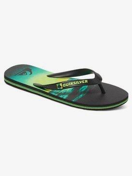 Molokai Hold Down - Flip-Flops for Men  AQYL100409