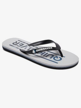 Molokai Wordmark - Flip-Flops for Men  AQYL100561