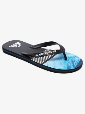 Molokai Lava Division - Flip-Flops for Men  AQYL100563