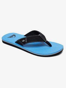 Molokai Abyss - Sandals for Men  AQYL100570