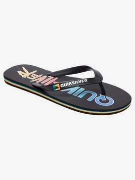 Molokai Wordmark - Flip-Flops for Men  AQYL100592