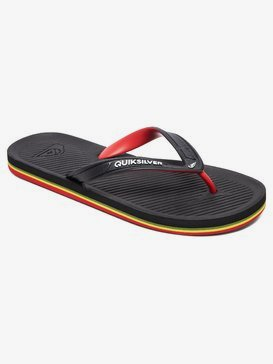 Haleiwa - Flip-Flops for Men  AQYL100627