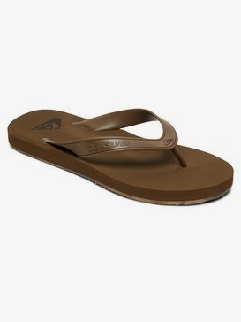 Carver Deluxe - Flip-Flops for Men  AQYL100678