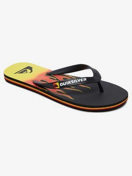 Molokai Fire - Flip-Flops for Men  AQYL100807