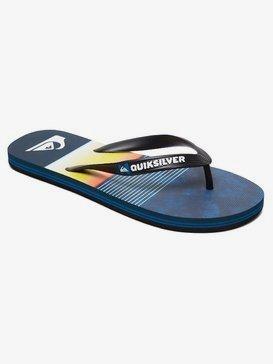 Molokai Slab - Flip Flops for Men  AQYL100860