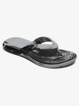 Salvage - Flip-Flops for Men  AQYL100866