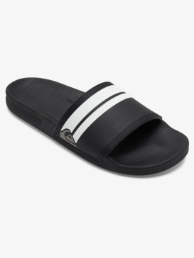 Rivi Slide - Slider Sandals for Men  AQYL100867